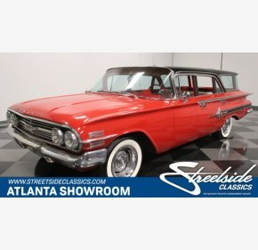 1960 Chevrolet Impala for sale 101310412