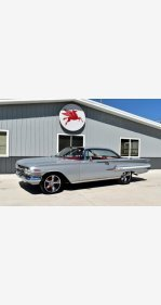 1960 Chevrolet Impala for sale 101332372
