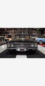1960 Chevrolet Impala for sale 101466153