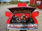 1960 Chevrolet Impala for sale 101468466