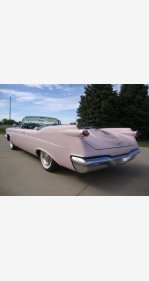1960 Chrysler Imperial for sale 101292763