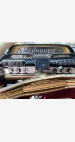 1960 Desoto Adventurer for sale 101415331