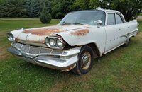 1960 Dodge Dart for sale 100889224