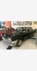 1960 Dodge Phoenix for sale 101107352