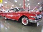 1960 Edsel Ranger for sale 100915820