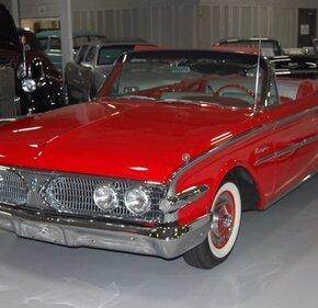 1960 Edsel Ranger for sale 101377806