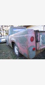 1960 Ford F100 for sale 100882899