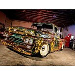1960 Ford F100 for sale 101206223