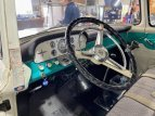 1960 Ford F100 for sale 101541460