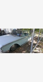 1960 Ford Fairlane for sale 101010287
