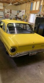 1960 Ford Falcon for sale 101139888