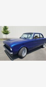 1960 Ford Falcon for sale 101187723