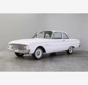1960 Ford Falcon for sale 101277828