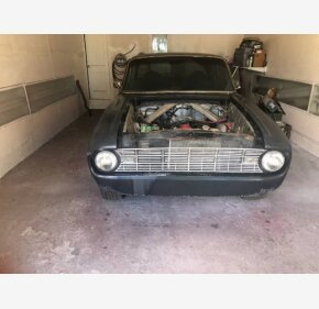 1960 Ford Falcon for sale 101392367