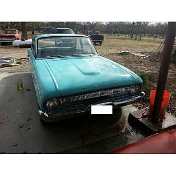 1960 Ford Falcon for sale 101545463
