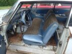 1960 Ford Galaxie for sale 101054343