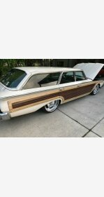 1960 Ford Station Wagon Series for sale 100884836