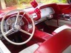 1960 Ford Thunderbird for sale 100788662