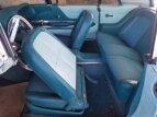 1960 Ford Thunderbird for sale 100959960