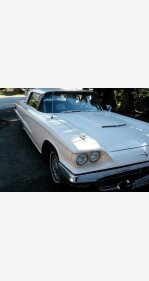 1960 Ford Thunderbird for sale 101000572
