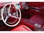 1960 Ford Thunderbird for sale 101286398
