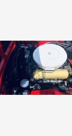 1960 Ford Thunderbird for sale 101358467
