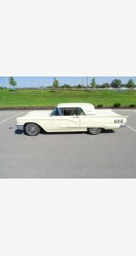1960 Ford Thunderbird for sale 101378451