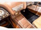 1960 Ford Thunderbird for sale 101458991