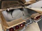 1960 Ford Thunderbird for sale 101507085