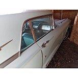 1960 Ford Thunderbird for sale 101588293
