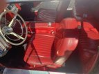 1960 Ford Thunderbird for sale 101588602