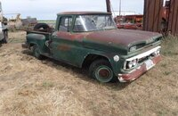 1960 GMC Pickup for sale 101338184