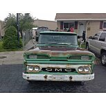 1960 GMC Pickup for sale 101632643