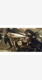 1960 Harley-Davidson FLH for sale 200627401