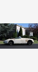 1960 Jaguar XK 150 for sale 101210800
