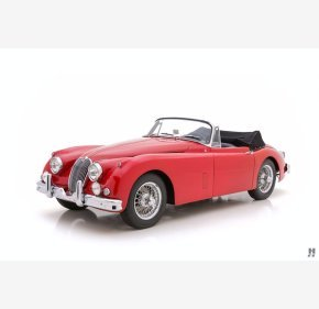 1960 Jaguar XK 150 for sale 101383421