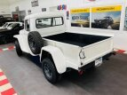 1960 Jeep Other Jeep Models for sale 101487368