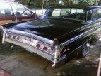 1960 Lincoln Premiere for sale 100852485