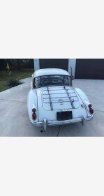 1960 MG MGA for sale 101176327