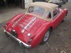 1960 MG MGA for sale 101326687