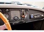 1960 MG MGA for sale 101533910