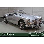 1960 MG MGA for sale 101581386
