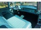 1960 Mercury Monterey for sale 101330050