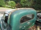 1960 Morris Minor for sale 101380960