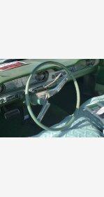 1960 Oldsmobile 88 for sale 101193871