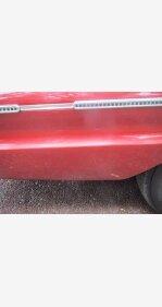 1960 Pontiac Bonneville for sale 101352909