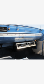 1960 Pontiac Catalina for sale 101370639