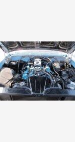 1960 Pontiac Catalina for sale 101471173