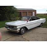 1960 Pontiac Catalina for sale 101588370