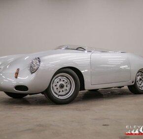 1960 Porsche 356 for sale 101064518